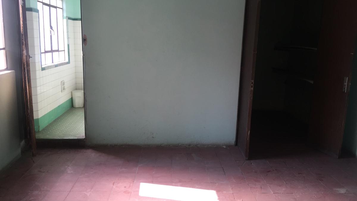 Img 8775