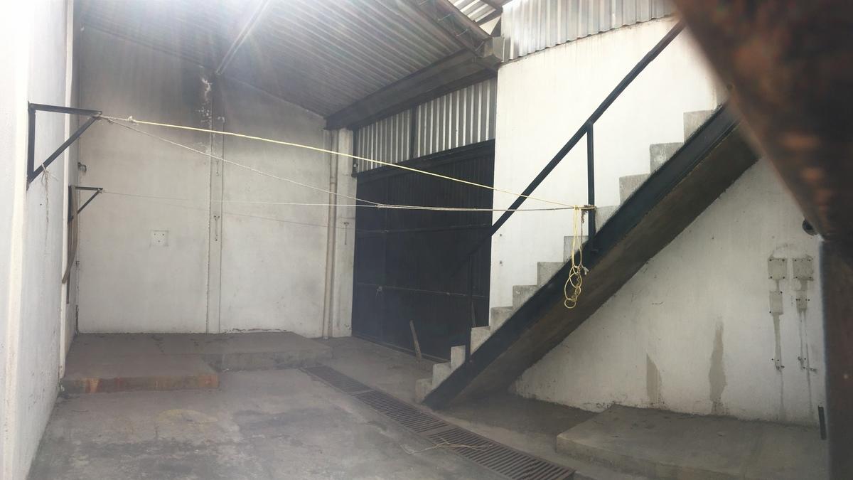 Img 8372