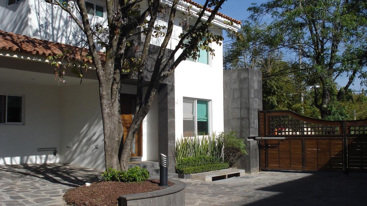 Facha casa valparaiso 13