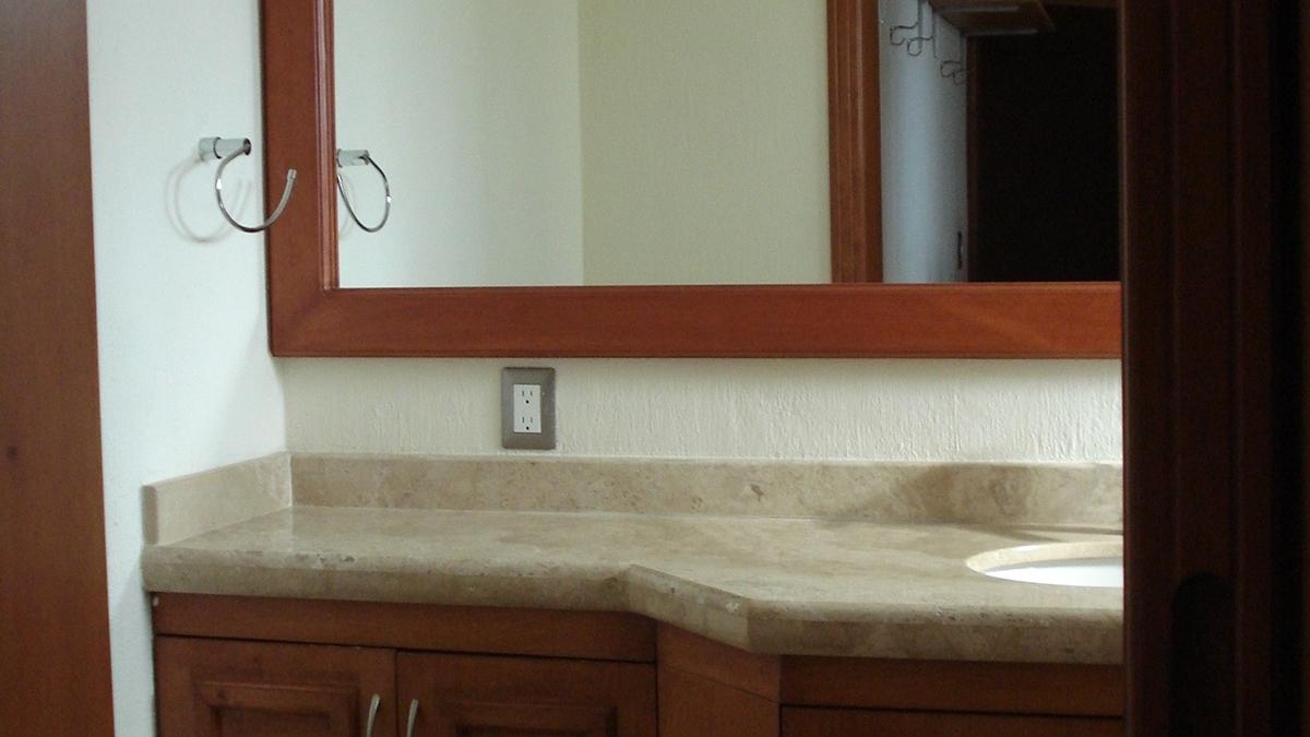 Lavabo esp wc