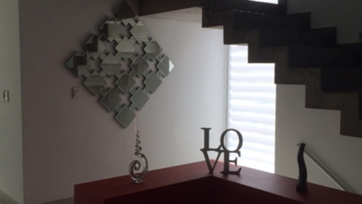Escaleras love