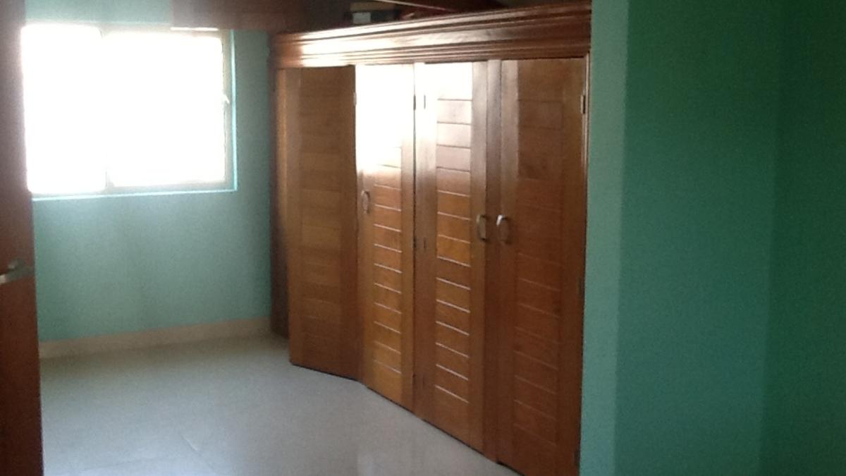 Closet rec 2