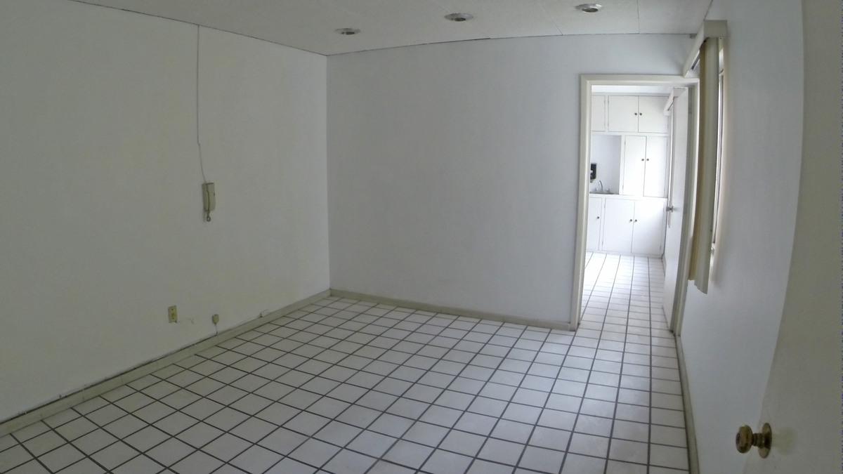 Consultorio3 edificio juan manuel