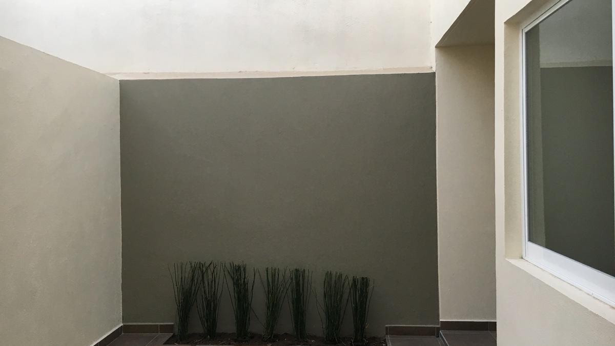 Img 0333