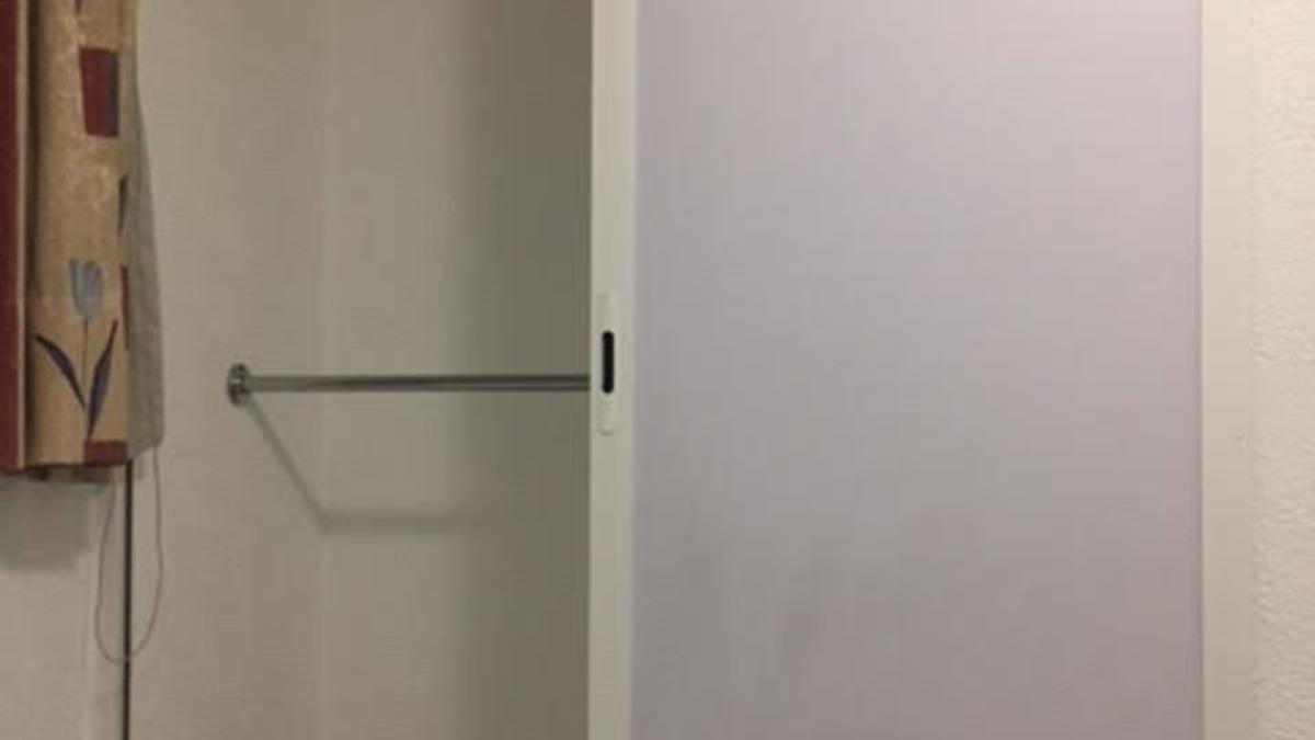 Closet rec%c3%a1mara 2