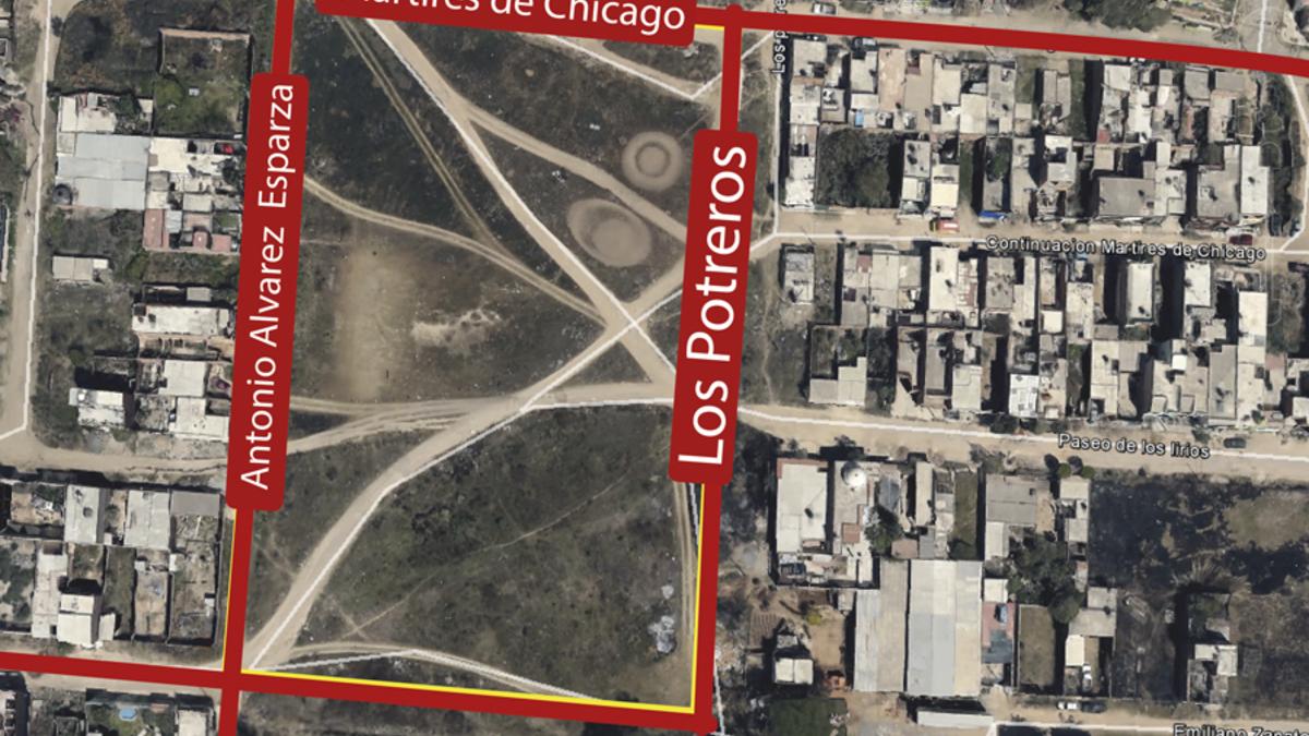 Mapa 2 (vista cerca) (1)