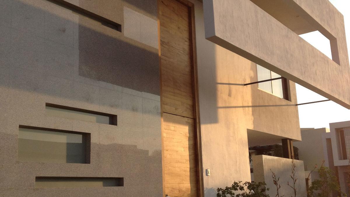 2.fachada lateral