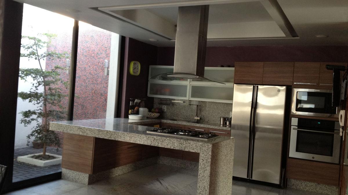 9.area de cocina