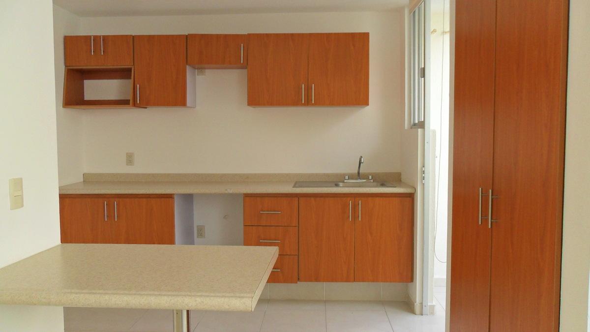 Terralta cocina