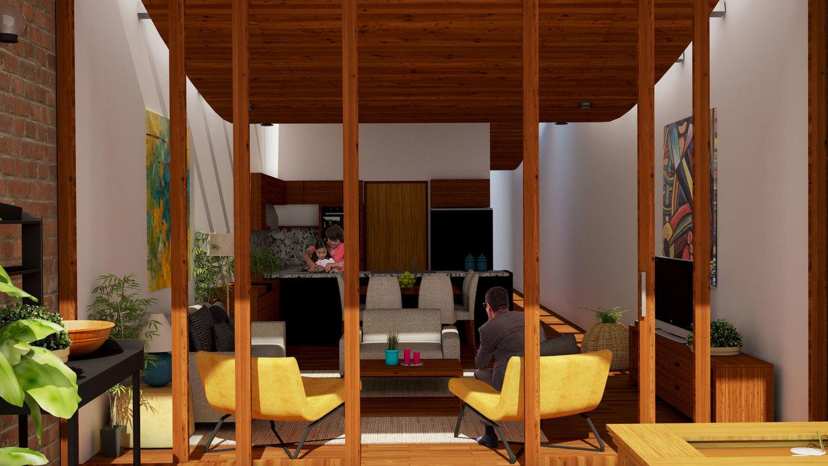 Interiorzoom
