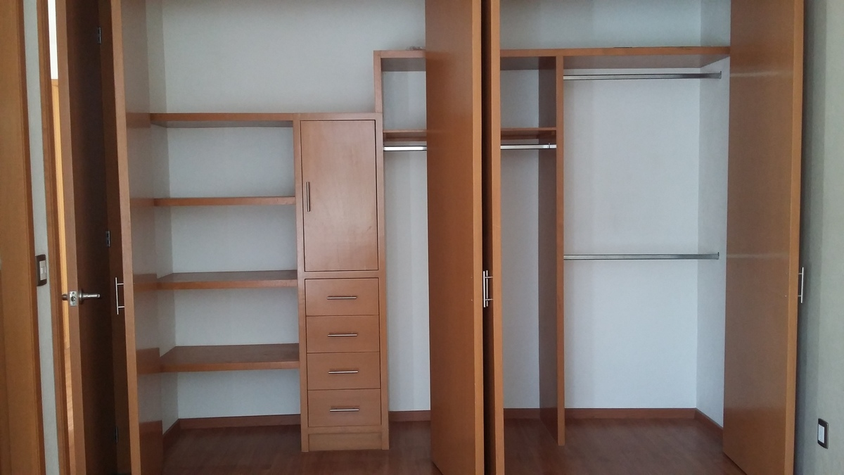 Foto07 closets