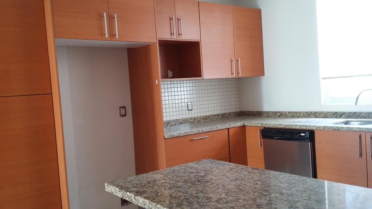Foto04 cocina2