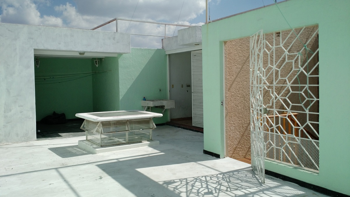 9 terraza (2)