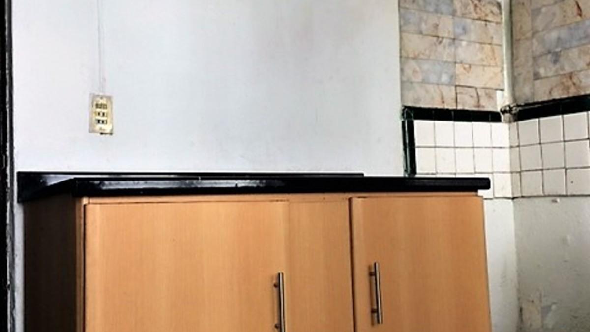 10 mirador cocina alacena 2
