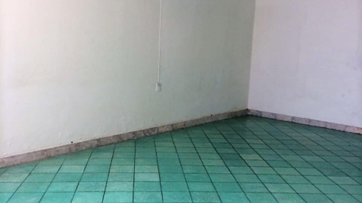 18 mirador sala esquina