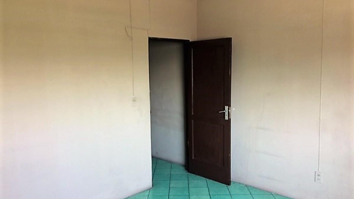 14 mirador recamara puerta