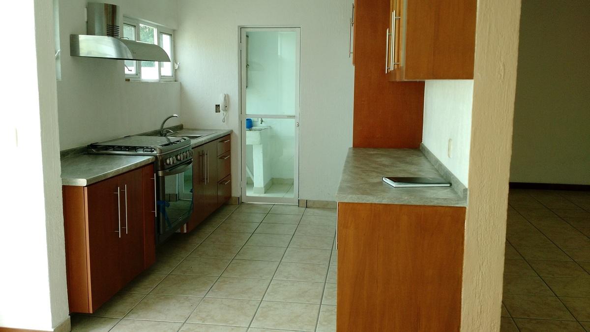 4 cocina