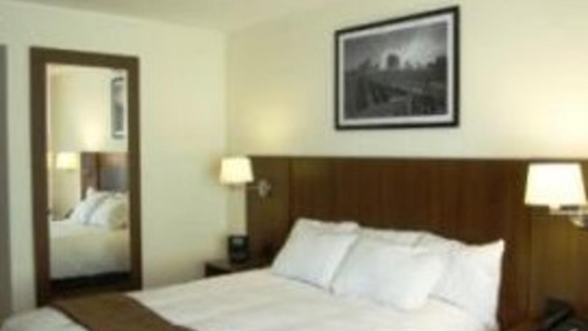 2631759 casa andina select miraflores guest room 5