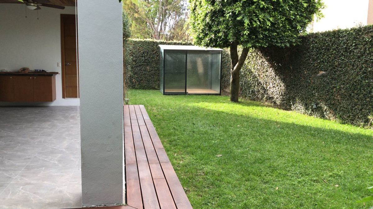 4 jardin (3)