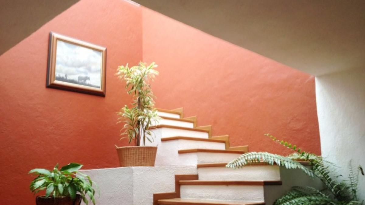 5 casas venta seattle zapopan jalisco 1484166