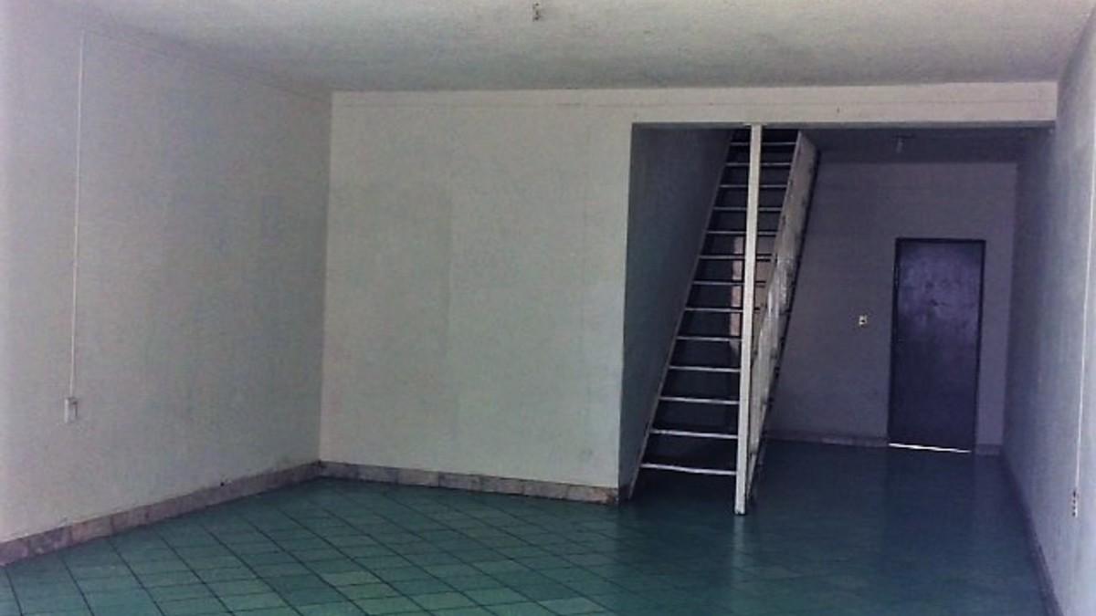 3 mirador sala