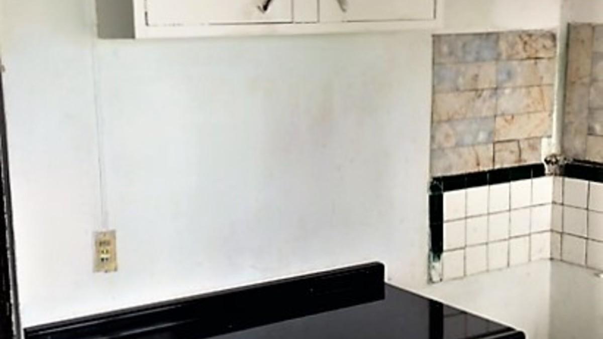9 mirador cocina alacena