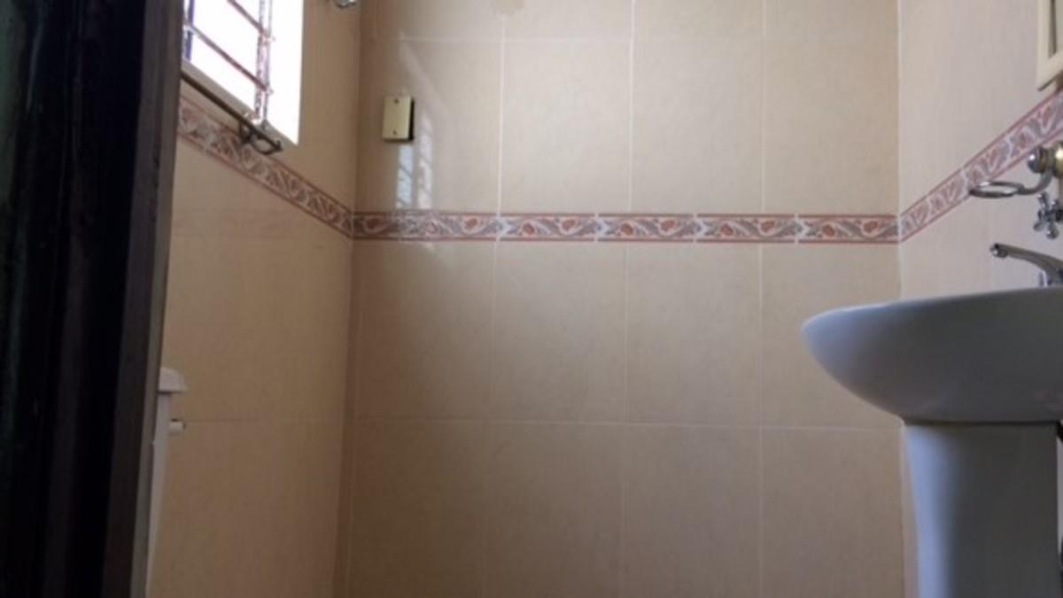 16 mirador ba%c3%b1o lavabo