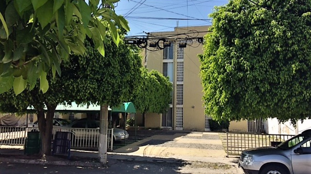 20el greco depto fachada calle
