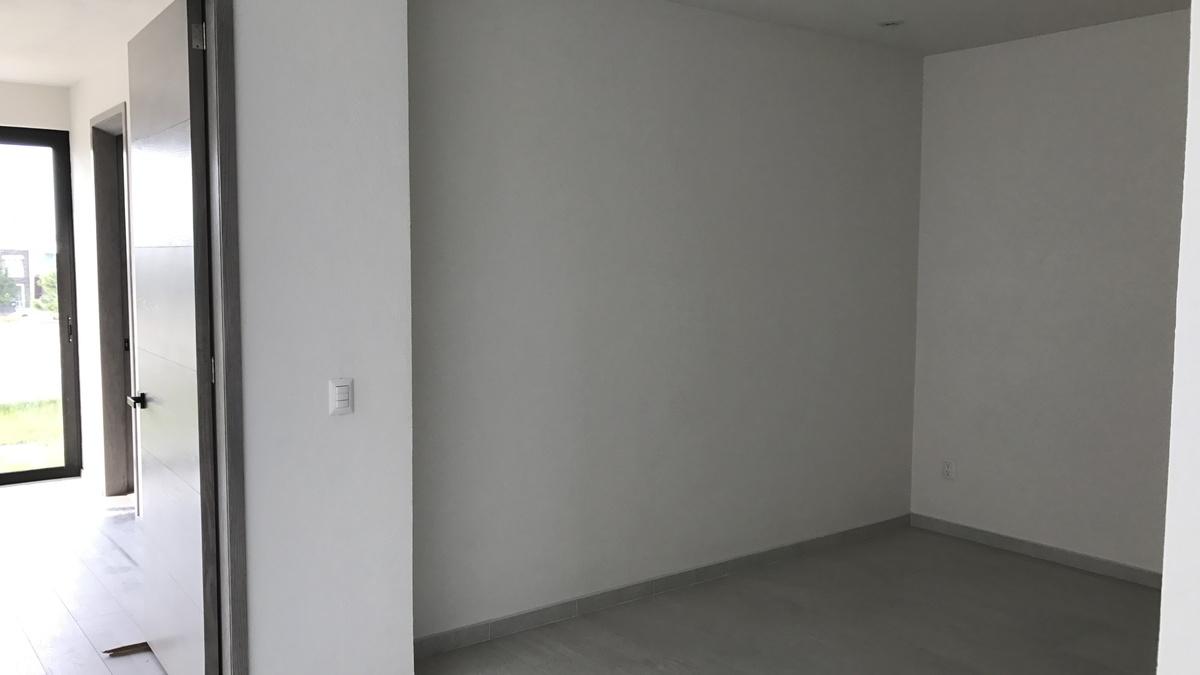 Img 3817