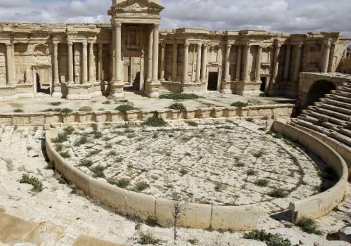 150515084900-01-palmyra-ruins-super-169