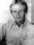 Bruce Chatwin