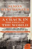 A Crack in the Edge of the World: America and the Great California Earthquake of 1906 (P.S.)