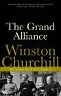 The Grand Alliance (Second World War)