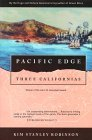 Pacific Edge: Three Californias (Wild Shore Triptych)