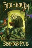 Fablehaven (Book 1)