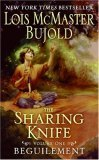 The Sharing Knife Volume One: Beguilement (Sharing Knife)