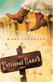Petticoat Ranch (#1)