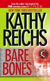 Bare Bones: A Novel (Temperance Brennan Novels)