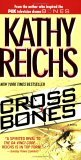 Cross Bones (Temperance Brennan Novels)