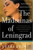 The Madonnas of Leningrad: A Novel (P.S.)