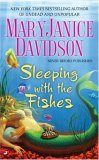 Sleeping with the Fishes (Fred the Mermaid, Book 1)