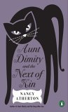 Aunt Dimity and the Next of Kin (Aunt Dimity (Paperback))