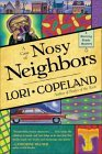 A Case of Nosy Neighbors: A Morning Shade Mystery (Copeland, Lori)