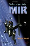 The Story of Space Station Mir