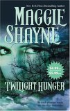 Twilight Hunger (Twilight Series Book 7)