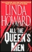 All the Queen's Men (John Medina, #2) by Linda Howard