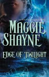 Edge Of Twilight (Twilight Series Book 10) (Mira Romance)