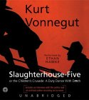 Slaughterhouse-Five, or The Children's Crusade: A Duty Dance with Death