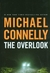 The Overlook (Harry Bosch, #13) by Michael Connelly