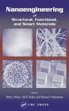 Nanoengineering of Structural, Functional and Smart Materials